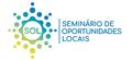 Road Shows de  Oportunidades Locais