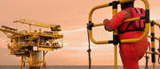 SME's Urged to Build Capacity to Participate in Natural Gas projects